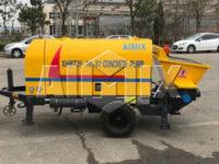 XHBT25-10-37 на Россию